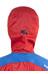 Directalpine Guide 5.0 - Chaqueta Hombre - rojo